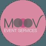 MOOOV Event Services