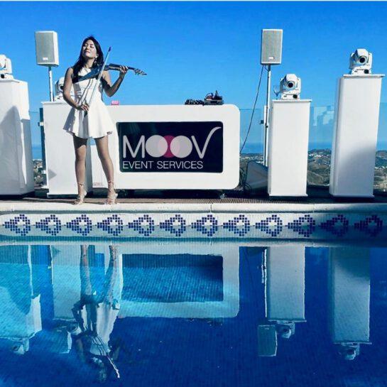 MOOOV FB Header